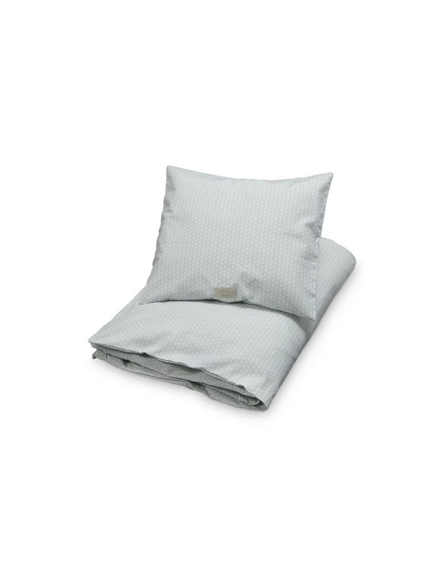 housse de couette b b 100 x 70cm pas cher achat vente. Black Bedroom Furniture Sets. Home Design Ideas