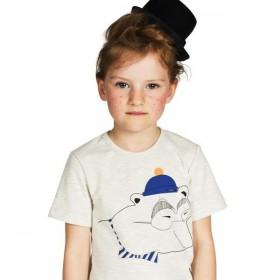 bang bang copenhagen ted Tt-shirt