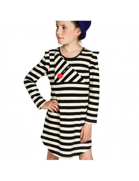 BangBang Copenhagen Robe Trudy