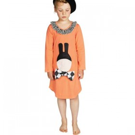 bang bang copenhagen betty dress