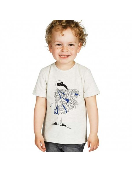 BangBang Copenhagen T Shirt Birdy