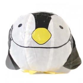 Japanese Paper Balloon Kamifusen - Penguin