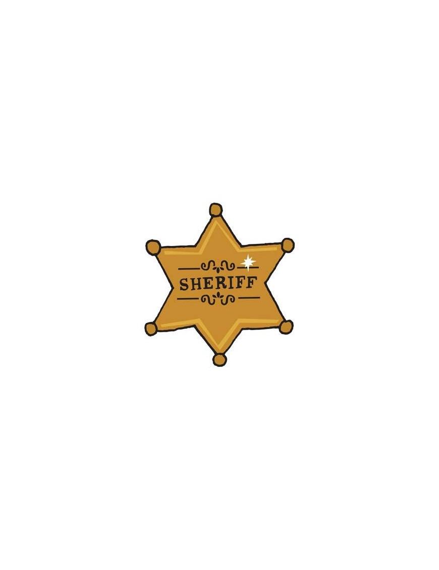 tatouage-enfant-etoile-sheriff-Tattly