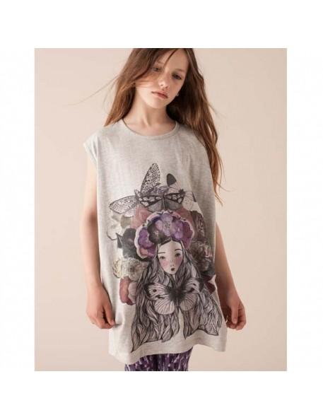 SOFT Gallery - Robe Flowergirl