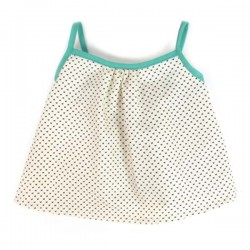Nobodinoz - Miami Baby Girl Blouse