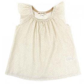 Nobodinoz - Cuba Girl Dress - sparkles