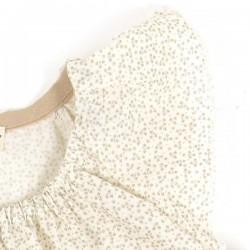 Nobodinoz - Havana Girl Blouse - sparkles