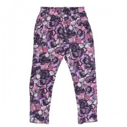 soft gallery lucy pants