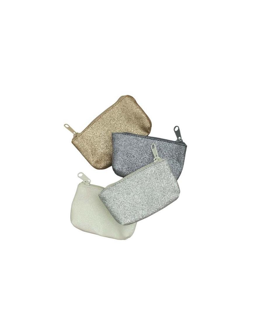 Numero 74 - Mini Glittery purse