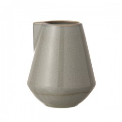 Ferm Living - Pichet Neu - Pitcher small