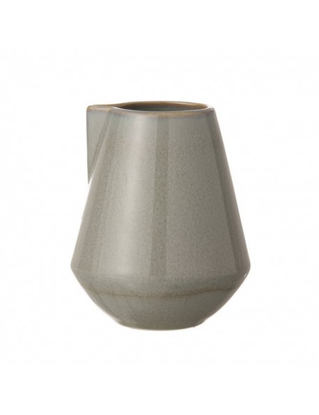 ferm living neu pitcher small
