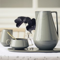 ferm living neu pitcher small