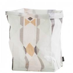 oyoy large polyester bag hokuspokus