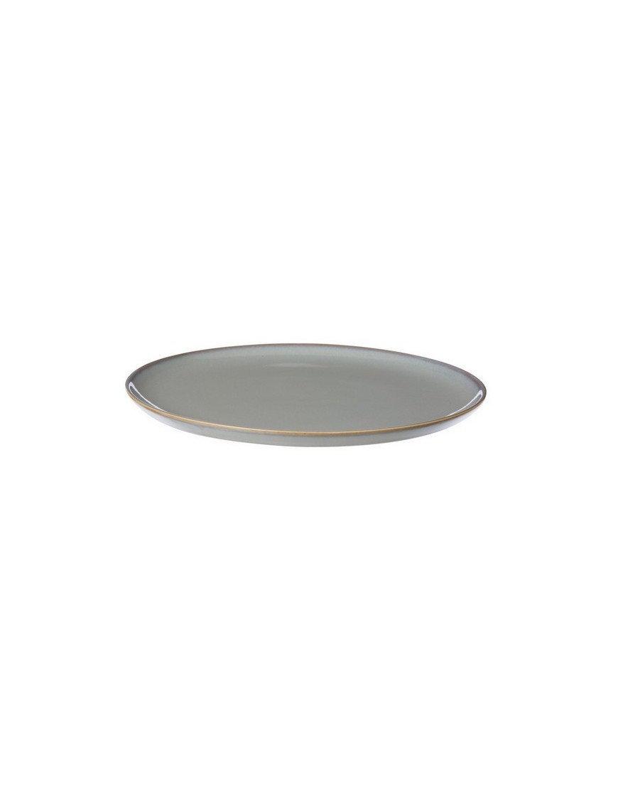 ferm living neu plate small