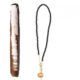 Bracelet Wild Tassia Canellis