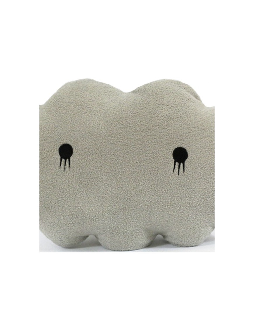 grey-cushion-NOODOLL