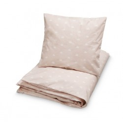 Swan Adult Bed Linen by CamCam
