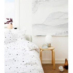 OYOY Dot Bedding - junior (100x140 cm)
