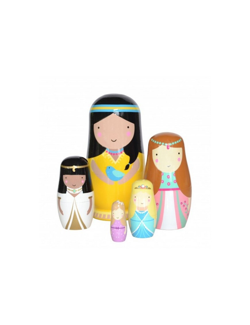poupees-russes-matrioshka-princesse