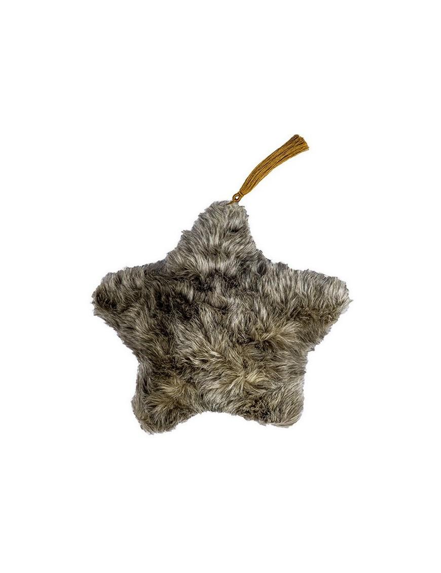 Numero74-cushion-star-fur