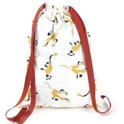 sac-a-dos-nobodinoz-florencia-singes