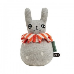 OyOy Roly Poly Rabbit