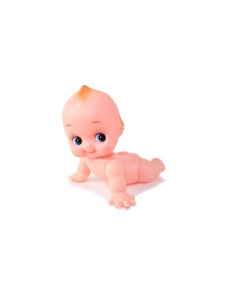 Kewpie Doll Moveable Arms Legs And Head