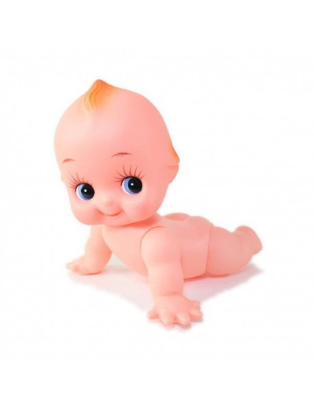 Kewpie Doll (moveable arms, legs and head)