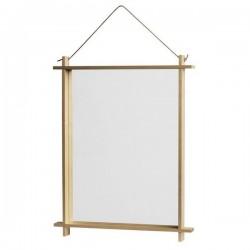 oyoy miroir square