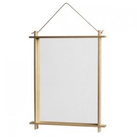 oyoy square mirror
