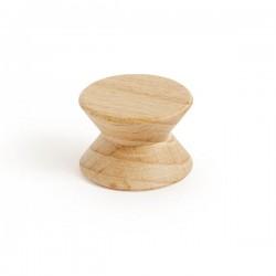 oyoy mini form patère en bois tippetop