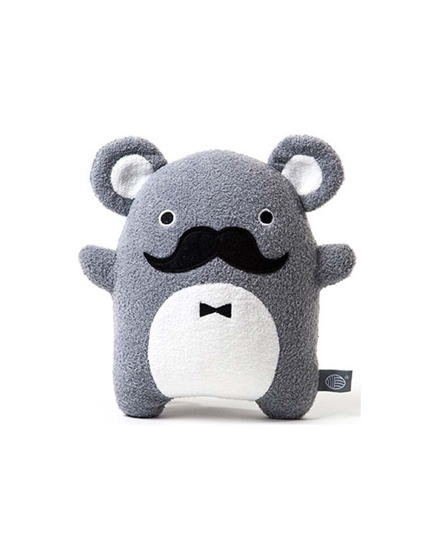 NOODOLL - Ricedapper Plush Toy
