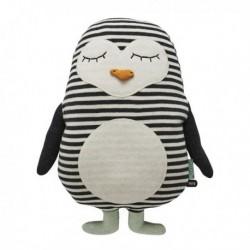 coussin-doudou-pingouin-OYOY