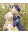 maileg best friends sailor set