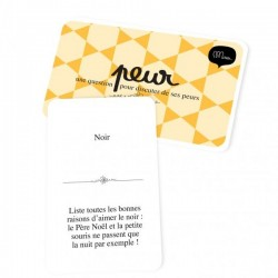 """French game set """" help"""" by Minus"""