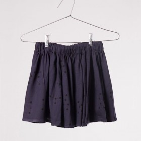 bobo choses constellation skirt