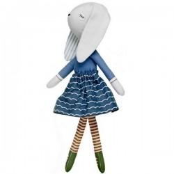 poupée bunny girl