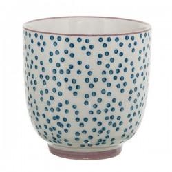 bloomingville cup patrizia (set of 3)