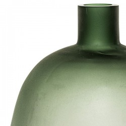 vase design vert