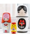 matrioshka-poupees-russes-originale