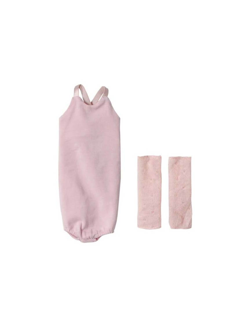 maileg gymsuit medium