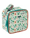 Vanity / Lunch bag Chaperon rouge Bandjo - Atomic Soda