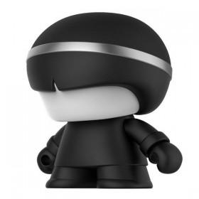 XOOPAR Mini xboy noir enceinte bluetooth