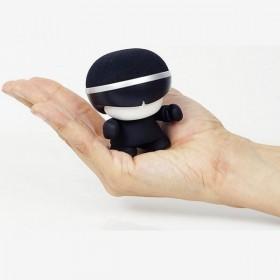 XOOPAR mini xboy speaker mint