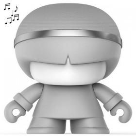 XOOPAR mini xboy speaker grey