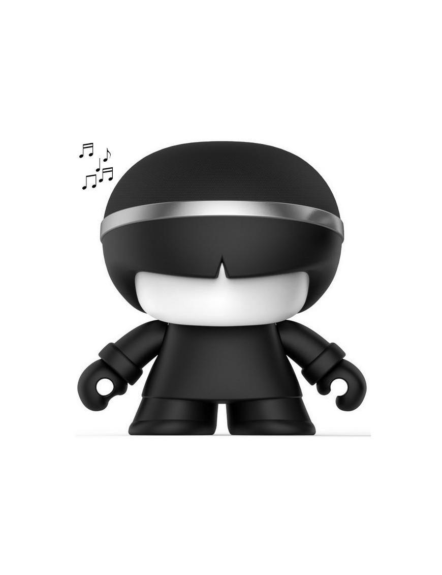 XOOPAR mini xboy speaker black