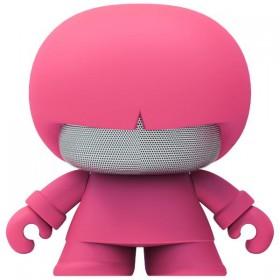 Xoopar enceinte xboy rose