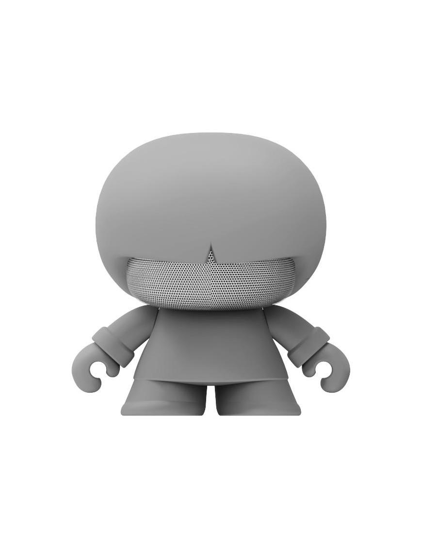 Xoopar Xboy speaker grey