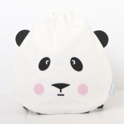 sac-a-dos-enfant-panda-eef-lillemor