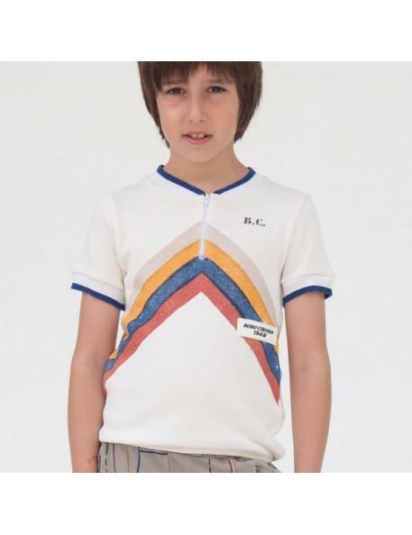 BOBO CHOSES | t-Shirt Gino